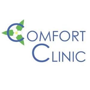 Comfort Clinic Oakville
