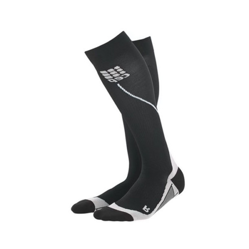 Men's Compression Socks CEP