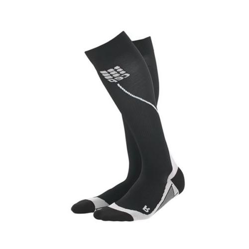 Men's Compression Socks CEP