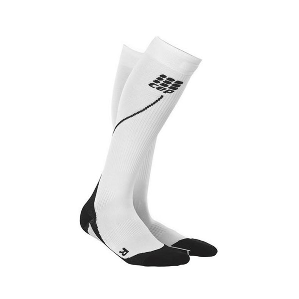 Men's Compression Run Socks-CEP