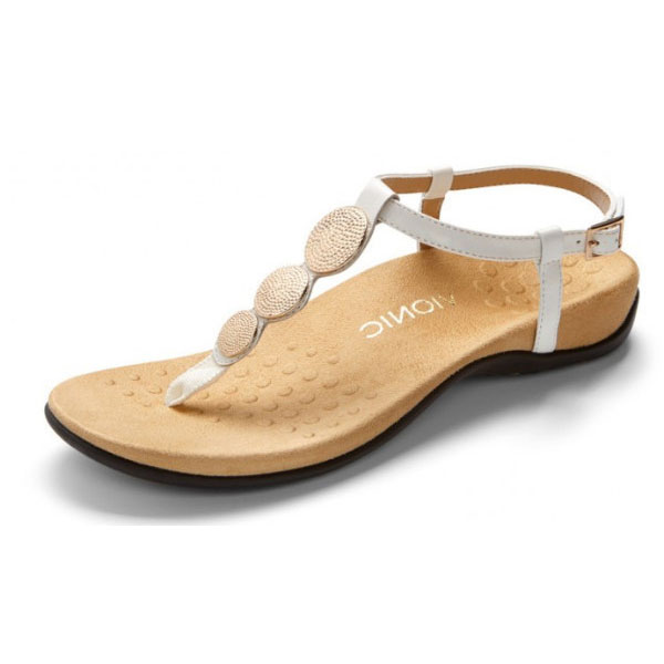 Vionic Lizbeth Women Summer Sandals