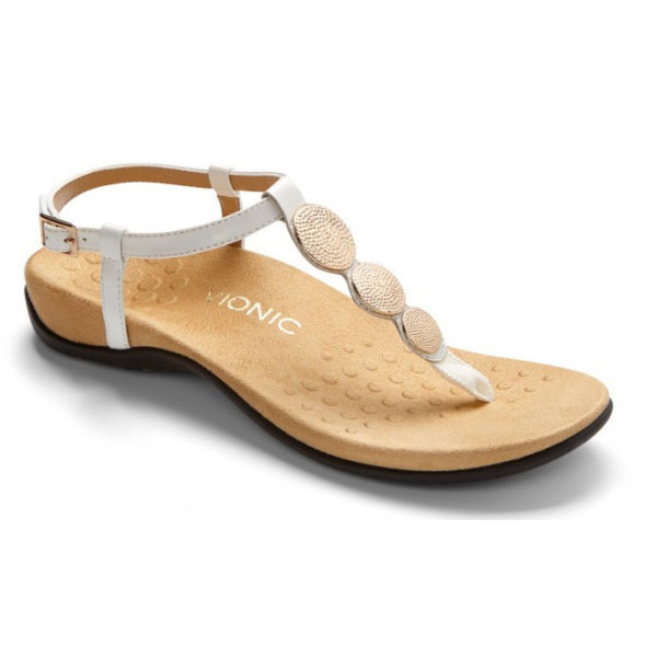 Vionic Rest Lizbeth Sandals for Women