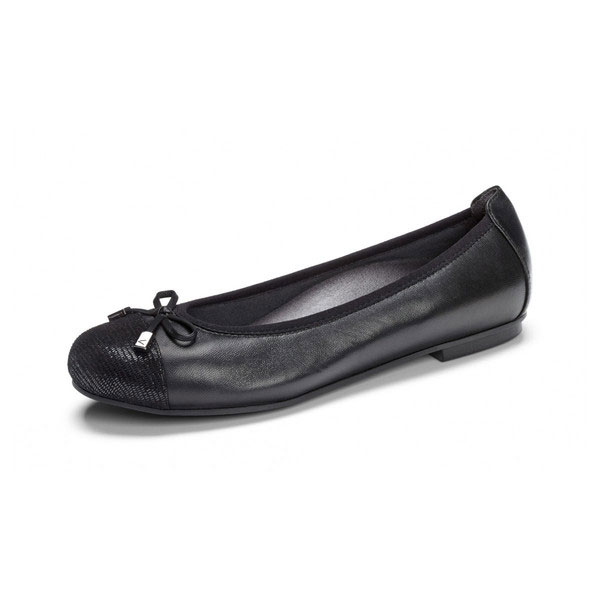 Vionic Spark Minna Ballet Flat Shoes for Women