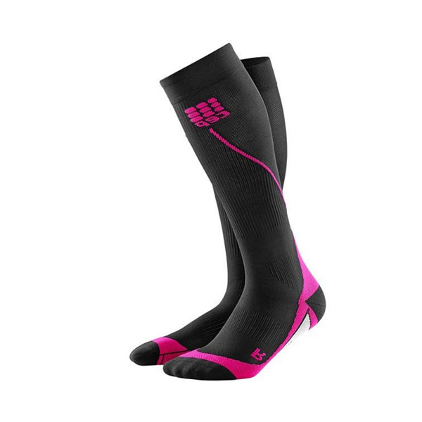 Women's Compression Run Socks CEP
