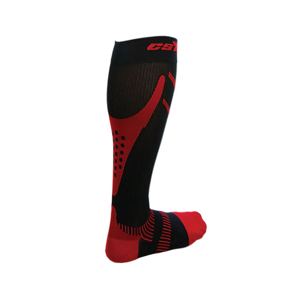compression socks by CSX