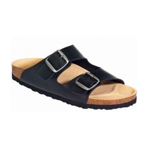 Biotime Carlin Men Sandals