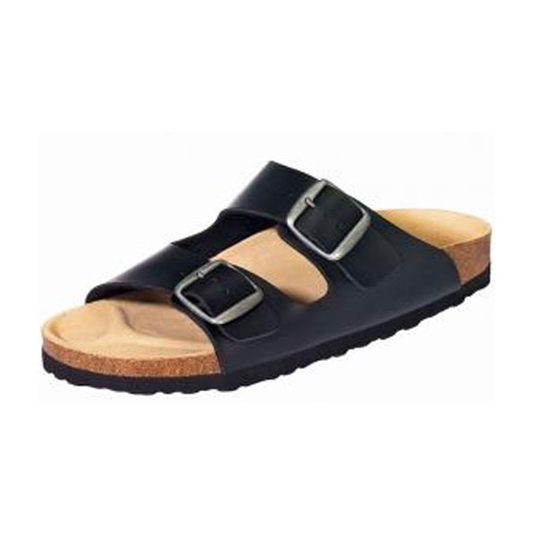 Biotime Carlin Sandals for Men