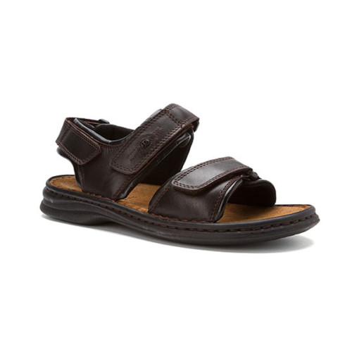 Josef Seibel Rafe Men's Sandals