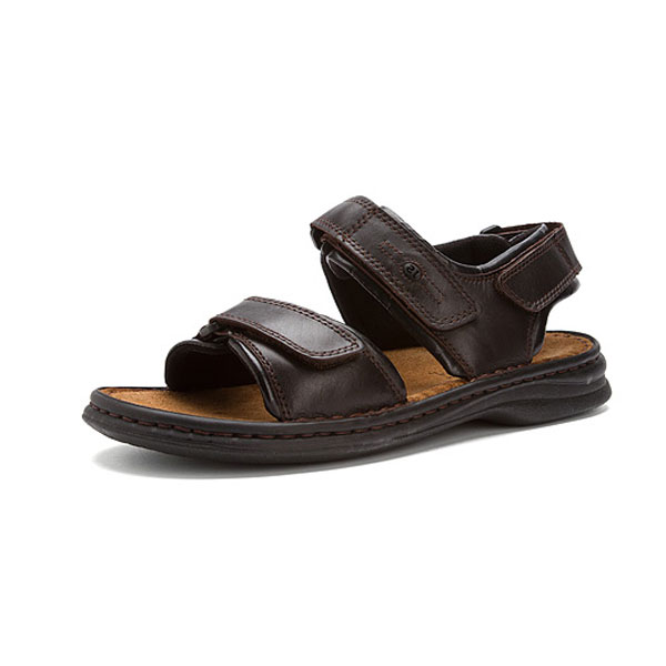 Joesf Seibel Rafe Men Sandals