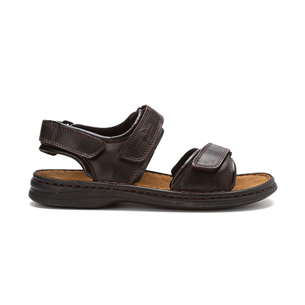 Joesf Seibel Rafe Sandals for Men