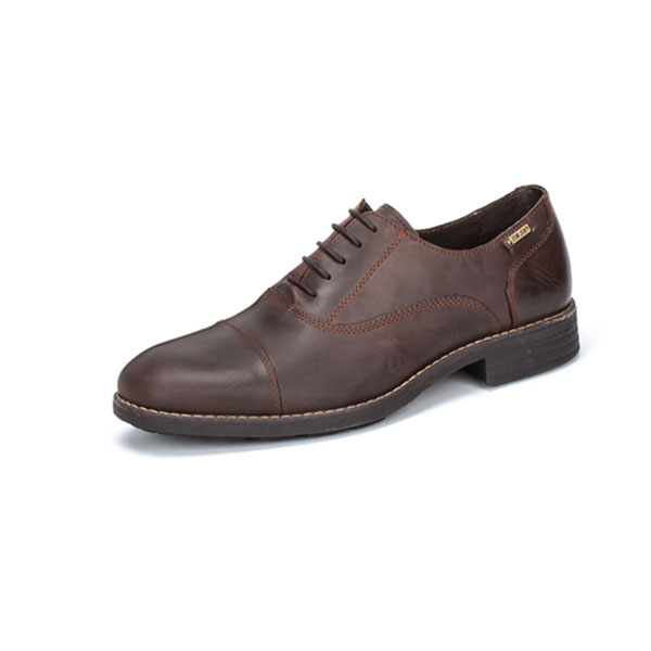 Men Casual Shoes Pikolinos Pamplona