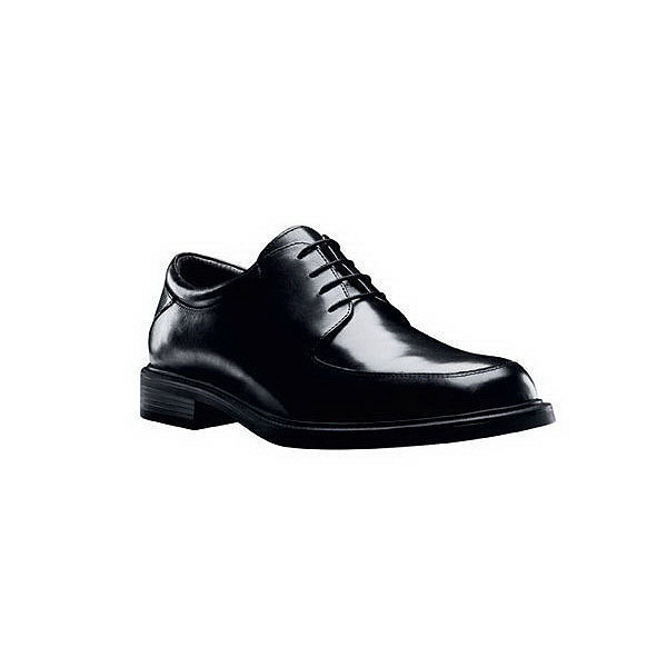 Nunn Bush Men's Morse Shoes