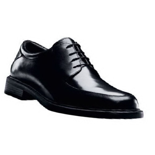 Nunn Bush Morse men's casual shoe