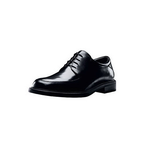 Nunn Bush Morse Shoes for Men