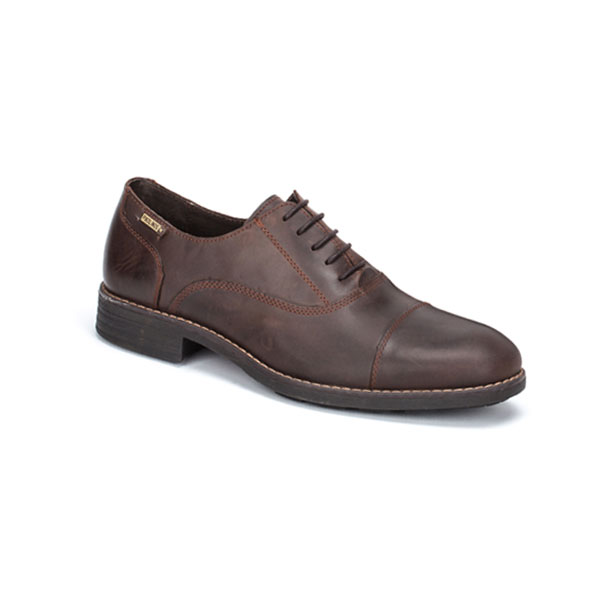 Pikolinos Pamplona Men Casual Shoes