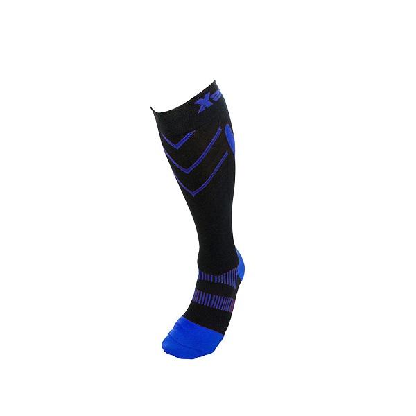 csx active compression socks