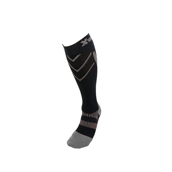 csx active compression socks
