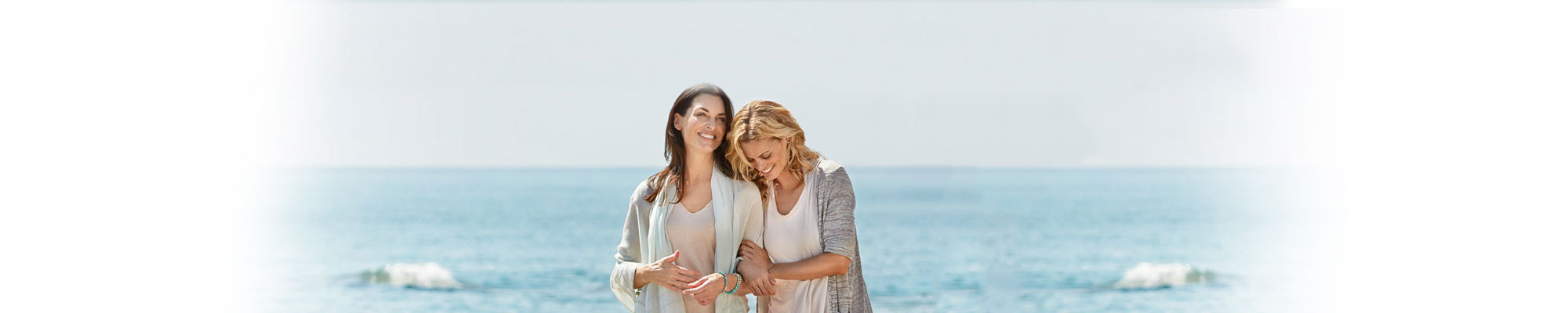 amoena mastectomy products Oakville