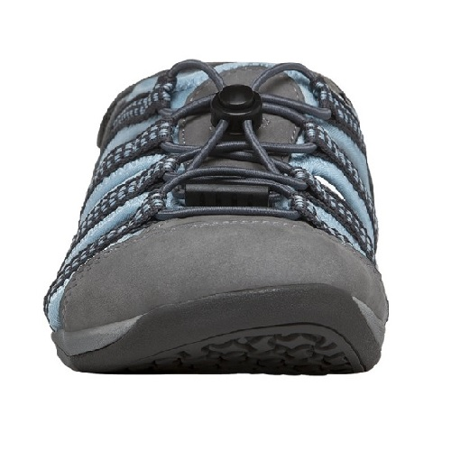 83ba5267507e Propet Hilde Women s Sandal with Rejuve Motion Technology™