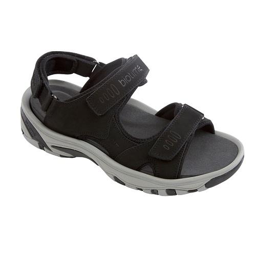 Biotime Shoes Reviews