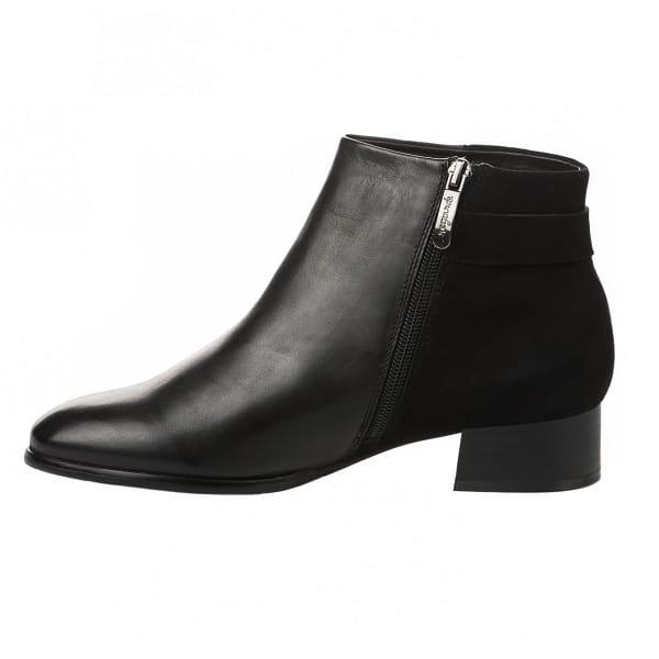 Regarde Le Ciel Shoes Sale