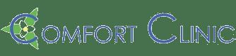 Comfort Clinic Oakville Logo