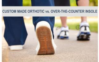 custom-made-orthotics