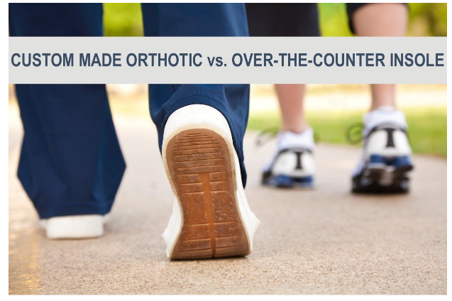 custom-made-orthotics